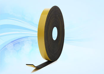 Top Rubber Industries in Bangalore, Rubber Product Manufacturers in Bangalore, Silicone and EPDM Gasket Manufacturers in Bangalore